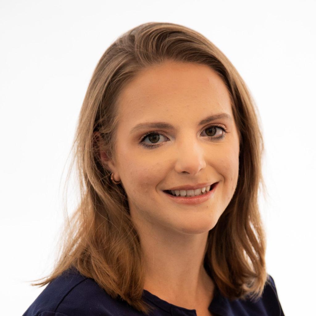Bethany registered dental assistant