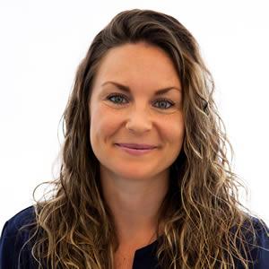 Heather Registered Dental Hygienists