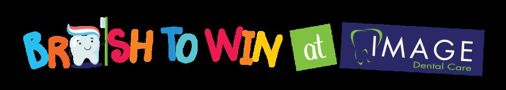 brush to win logo