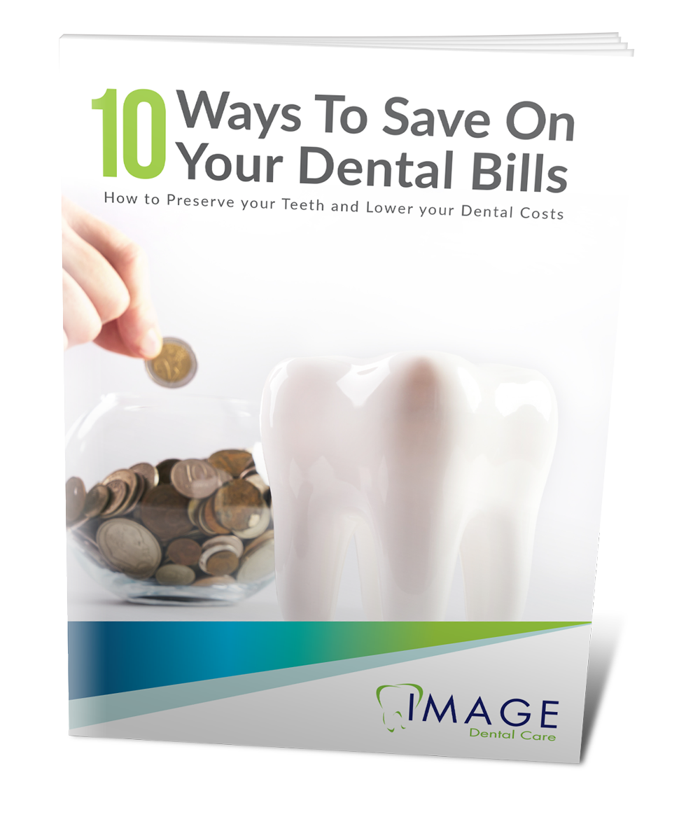 10 ways to save on your dental bills