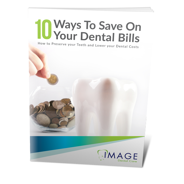 10 ways to save on your dental bills report